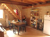 French property for sale in MANSLE, Charente - €109,000 - photo 6