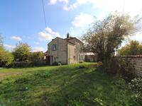 French property for sale in MANSLE, Charente - €109,000 - photo 4