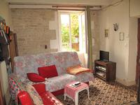 French property for sale in MANSLE, Charente - €109,000 - photo 7
