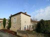 houses and homes for sale inVALDIVIENNEVienne Poitou_Charentes