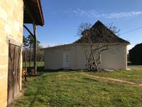 French property for sale in EYGURANDE ET GARDEDEUIL, Dordogne - €224,700 - photo 3