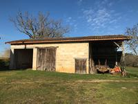French property for sale in EYGURANDE ET GARDEDEUIL, Dordogne - €224,700 - photo 4