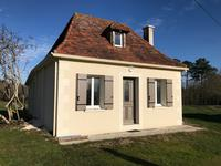 French property for sale in EYGURANDE ET GARDEDEUIL, Dordogne - €224,700 - photo 2