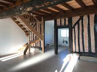 Maison à vendre à EYGURANDE ET GARDEDEUIL en Dordogne - photo 4