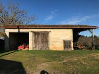 French property for sale in EYGURANDE ET GARDEDEUIL, Dordogne - €530,000 - photo 8