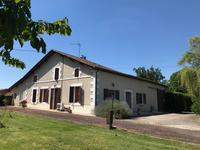 French property for sale in EYGURANDE ET GARDEDEUIL, Dordogne - €530,000 - photo 2