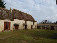 French property for sale in LALINDE, Dordogne - €246,100 - photo 6