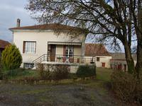 French property for sale in LALINDE, Dordogne - €246,100 - photo 3