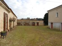 French property for sale in LALINDE, Dordogne - €246,100 - photo 9