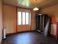 French property for sale in PLEUGRIFFET, Morbihan - €88,000 - photo 5