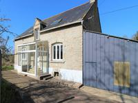 French property for sale in PLEUGRIFFET, Morbihan - €88,000 - photo 8