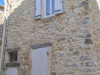 French property for sale in VACHERES, Alpes de Hautes Provence - €139,100 - photo 4