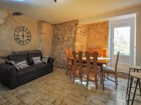 French property, houses and homes for sale inVACHERESAlpes_de_Hautes_Provence Provence_Cote_d_Azur