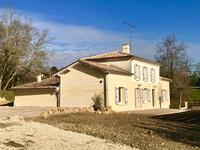 French property, houses and homes for sale inLIBOURNEGironde Aquitaine