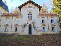 French property for sale in ST LAURENT DE CERDANS, Pyrenees Orientales - €1,320,000 - photo 10