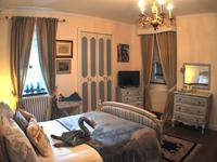 French property for sale in MOULIHERNE, Maine et Loire - €369,940 - photo 6