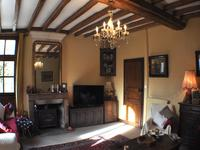 French property for sale in MOULIHERNE, Maine et Loire - €369,940 - photo 3