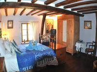 French property for sale in MOULIHERNE, Maine et Loire - €369,940 - photo 5