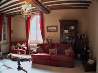 French property for sale in MOULIHERNE, Maine et Loire - €369,940 - photo 4