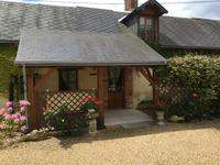 French property for sale in MOULIHERNE, Maine et Loire - €369,940 - photo 9
