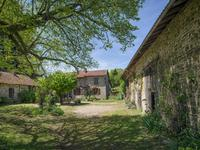French property, houses and homes for sale inMOISSANNESHaute_Vienne Limousin