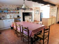 French property for sale in FEUILLADE, Charente - €285,500 - photo 3