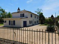 French property for sale in FEUILLADE, Charente - €285,500 - photo 1