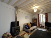 French property for sale in ST MATHIEU, Haute Vienne - €199,800 - photo 3