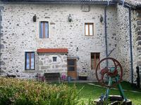 French property for sale in ST MATHIEU, Haute Vienne - €199,800 - photo 1