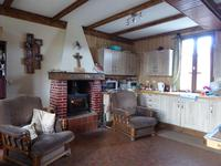 French property for sale in ROMAGNY, Manche - €76,000 - photo 6