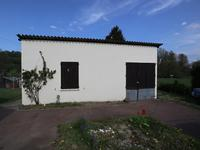 French property for sale in ROMAGNY, Manche - €76,000 - photo 3