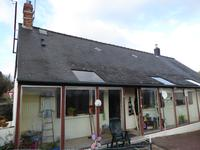 houses and homes for sale inROMAGNYManche Normandy