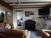 French property for sale in ROMAGNY, Manche - €76,000 - photo 7