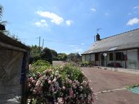 French property for sale in ROMAGNY, Manche - €76,000 - photo 2