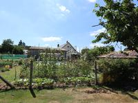 French property for sale in ROMAGNY, Manche - €76,000 - photo 5