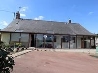 French property, houses and homes for sale inROMAGNYManche Normandy