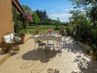 French property for sale in ST SULPICE DE RUFFEC, Charente - €499,950 - photo 9
