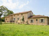 houses and homes for sale inST SULPICE DE RUFFECCharente Poitou_Charentes
