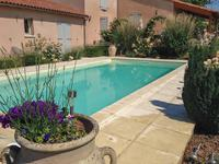 French property for sale in ST SULPICE DE RUFFEC, Charente - €499,950 - photo 4