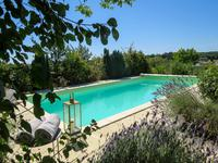 French property for sale in ST SULPICE DE RUFFEC, Charente - €499,950 - photo 1