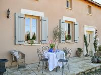 French property for sale in ST SULPICE DE RUFFEC, Charente - €499,950 - photo 3