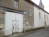 houses and homes for sale inST LAURENT DE CERISCharente Poitou_Charentes