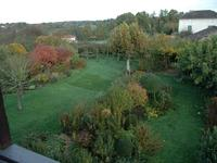 French property for sale in LIMOGES, Haute Vienne - €294,250 - photo 3