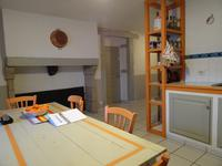 French property for sale in LIMOGES, Haute Vienne - €294,250 - photo 6