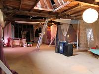 French property for sale in SALIES DE BEARN, Pyrenees Atlantiques - €224,700 - photo 9