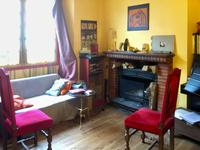French property for sale in SALIES DE BEARN, Pyrenees Atlantiques - €224,700 - photo 5