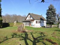 French property, houses and homes for sale inLAURIEREHaute_Vienne Limousin