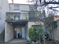 houses and homes for sale inLA ROCHELLECharente_Maritime Poitou_Charentes