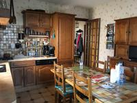 French property for sale in LA ROCHELLE, Charente Maritime - €593,000 - photo 3