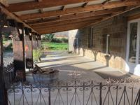 French property for sale in SOURDEVAL, Manche - €149,580 - photo 9